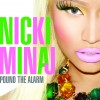 NICKI MINAJ Fan #1 !!!!!! avatar