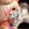 talentedbarbie2 avatar