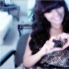 LoveDiamondXOXOXO avatar