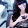 LoveDiamondXOXOXO avatar