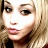 Jojo Minaj :) avatar