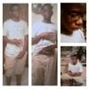 Nicki_Minaj _Husband123 avatar