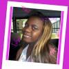 PrettygurlEsther(BHADDIES)SWAG! avatar
