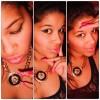 iiCakez Minaj avatar