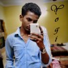 Yogesh avatar