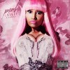 Baby pink avatar