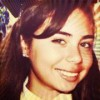 Maria Fernanda Moncada Salgado avatar