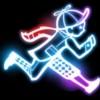 hero4774 avatar