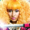 L3W!$ Nicki Minaj's BIGGEST FAN avatar