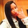 Zendaya5754 avatar