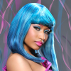 sayminaj:) avatar