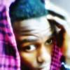 Amaduu Poopii avatar