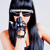 LittleKing(NickiMinaj) avatar