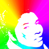 Anderson Berrios avatar