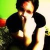 KennDollSandro avatar