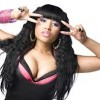 DEZ_BARBZ avatar