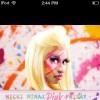 NickiMinajGirl123 avatar