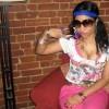 LilMissBarbie16 avatar