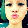 arigrande avatar