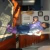 ms.barbie98 avatar