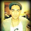 JCR avatar