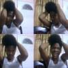 TriniKenBarbie avatar