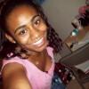 brio58 avatar