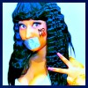 TeamMinajGOCRAZY avatar