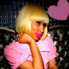 Makiyah Nicki's Barb avatar