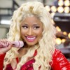 BiggestNickiFan07 avatar