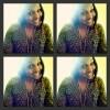 C00kii3 Starr avatar