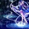 littlemonstergirl98 avatar