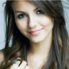 Danibike avatar