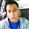 CROOKSLTD avatar