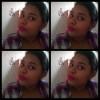 Keri92 avatar