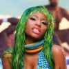 Stephanie_Minaj avatar