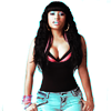 AustraliaLovesNicki avatar