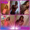 {~*B@rb!3 G!rl B3+ch*~} avatar