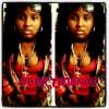 TajaNae Davis avatar