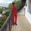 Msizi Saringue Nkululeko Abolicao avatar