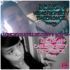 MaryMe_14 avatar