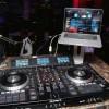 DJ Smoky avatar