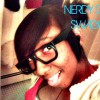 nerdswagg2themaxx avatar