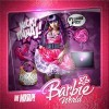 BarbieB!itch avatar