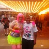 t/nicki hubby avatar