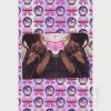 Nicki_Minaj_Daughter avatar