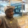 egboka avatar