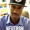 Jay R Neutron avatar