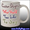 Crafty Mugs avatar