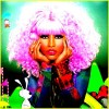 nicki barbie#2 avatar
